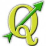 logo-qgis